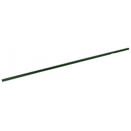 Kunststof plantenstok 90cm