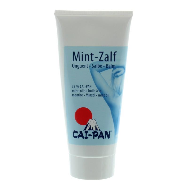 Cai-Pan mint 150ml