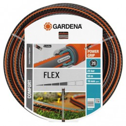 "Comfort Flex tuinslang 19 mm (3/4"") 50 m"