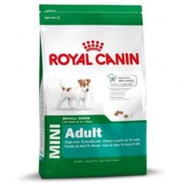 Royal Canin Shn mini adult 2 kg gevogelte