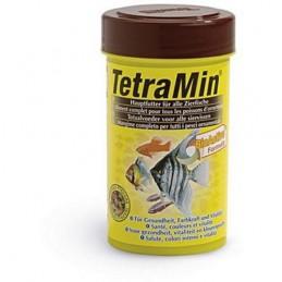 Tetra Tetramin Hoofdvoer 250ML