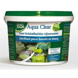 Aqua clear 4 kg