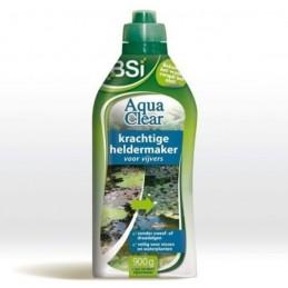 Aqua clear 900 gr