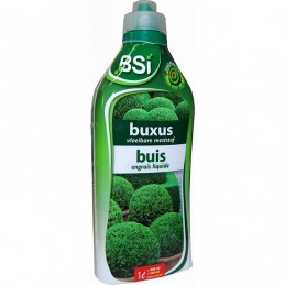 BSI Buxus vloeibare meststof 1 L