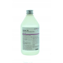 Calcitat 25 500ml