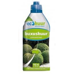 Buxuskuur Ecokuur 900 ml