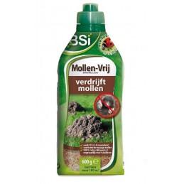 BSI Mollen-Vrij Granulaat