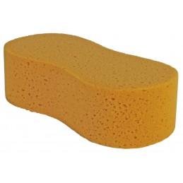 Ergonomische spons