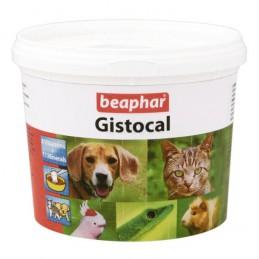 Beaphar gistocal hond en kat 500 gr