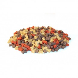 Pet Rewards trainer mix emmer 500 gr