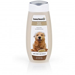 BZ Care hondenshampoo 300 ml