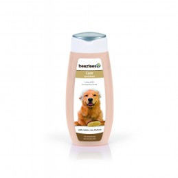 BZ Care Hondenconditioner 300 ml