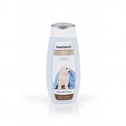 BZ Puppy shampoo
