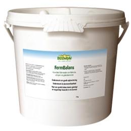 Ecostyle FermBalans 3 kg