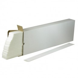 Buisfilters Extra 120 gr 635x90mm