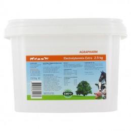 Electrolytenmix-Extra 2.5kg Agrapharm