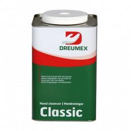 Dreumex Classic 4.5L