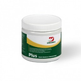 Dreumex Plus 600ml