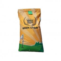 Graszaad Green Star Speelgazon 5 kg