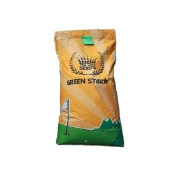 Graszaad Green Star Speel- en Sportgazon 15 kg