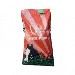 Horse Star graszaad paardenweide Extra 15 kg