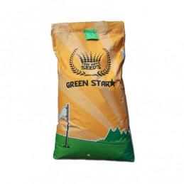 Graszaad Green Star SV 100 herstel 15kg