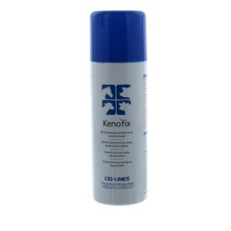 Kenofix wondspray 300ml