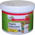 Insectenlijm 500 gram