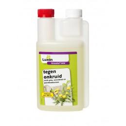 Greenfix NW 500 ml