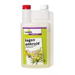 Greenfix NW 850 ml
