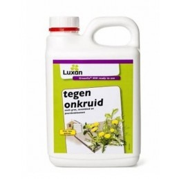 Greenfix NW ready for use 2.5L