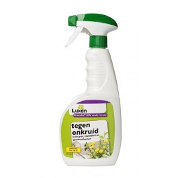 Greenfix NW ready for use 750 ml