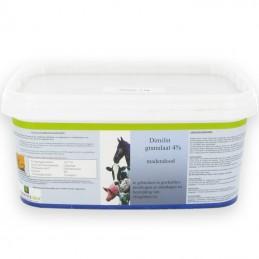 Dimilin madendood granulaat 4 % 3 kg