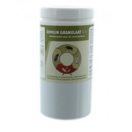 Dimilin 4 % madendood granulaat 1 kg