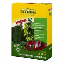 Ecostyle Hagen-AZ 2.75 kg