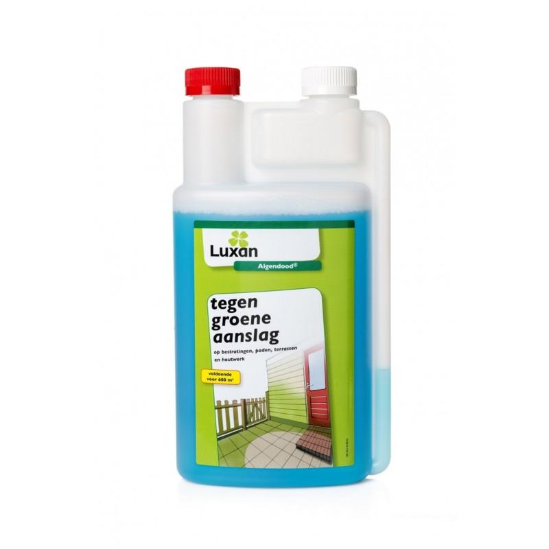 Algendood Luxan 1 Liter