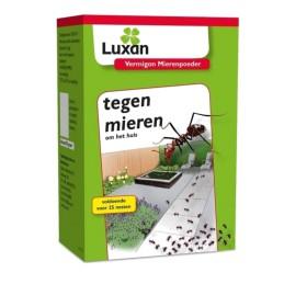 Mierenpoeder Vermigon Luxan 50ml