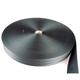 Boomband 5cm Nylon 100m