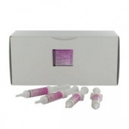 Mammicurine gel injector 50st