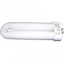 Lamp 8 Watt voor Armadilha vliegenlamp