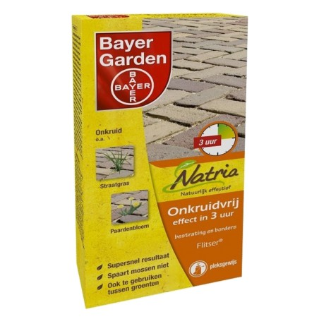 Bayer Flitser concentraat 255ml