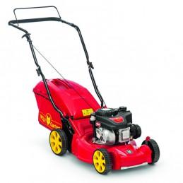 Benzine grasmaaier A 4200