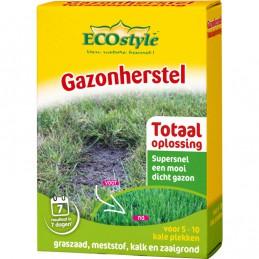 Ecostyle gazonherstel graszaad 300 g