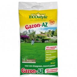 Ecostyle Gazon-AZ 5 kg