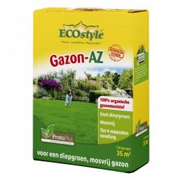 Ecostyle Gazon-AZ 3.5 kg