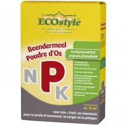 Ecostyle Beendermeel 1.6 kg