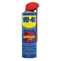 WD-40 Multispray Smart Straw 500ml