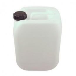Jerrycan voor water 20 liter