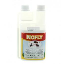 NoFly 500 ml