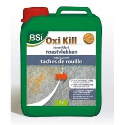 BSI Oxi Kill 2 liter